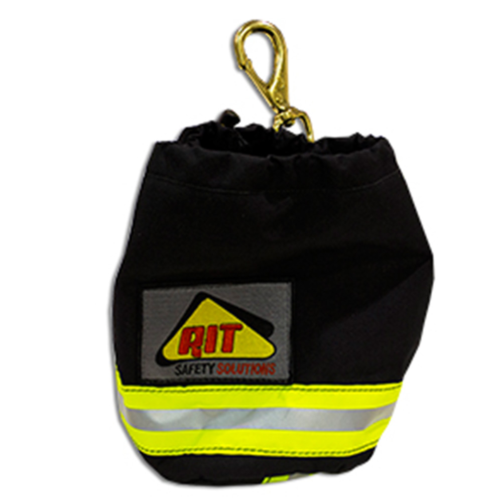 off road safety harness bags for search kitsrit safety solutions safety harness kit #2
