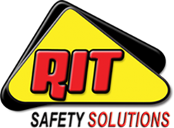 Solutions for Life  Safety Since 1998