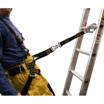 scaffold / position hook
