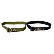 escape / duty belt