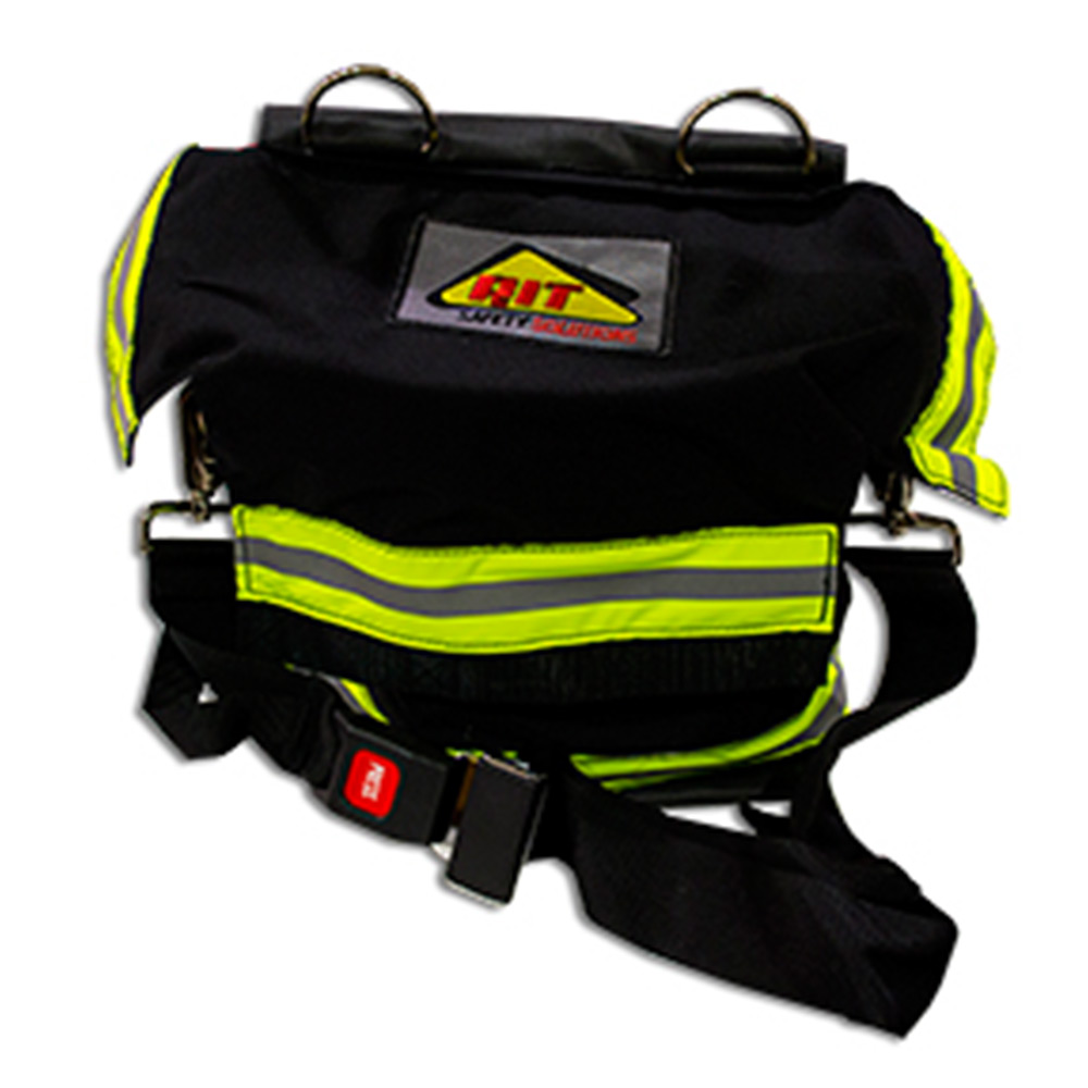 Bags For Search Kitsrit Safety Solutions