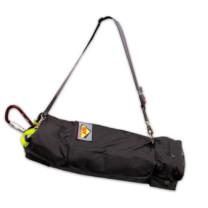 FDTN RIT entry bag