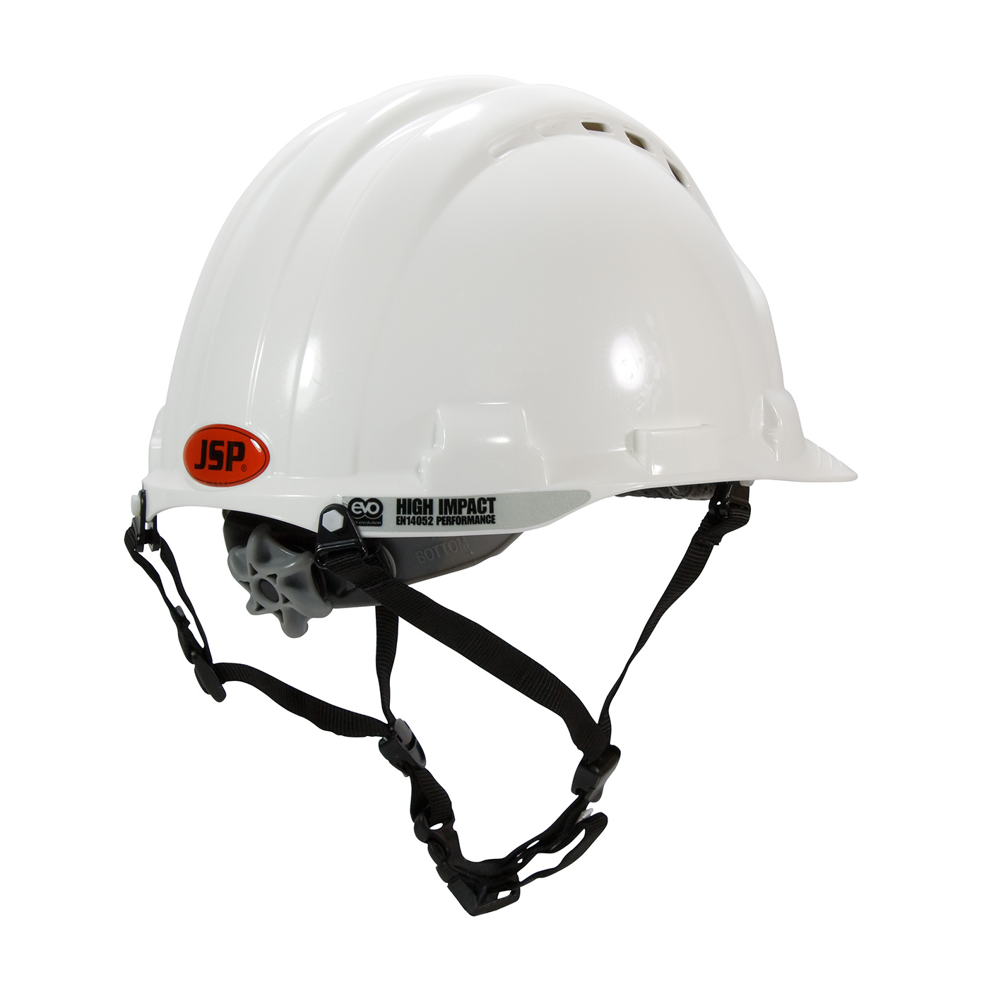Mk8 Evolution 174 For Linesman Type Ii Hard Hat Rit Safety